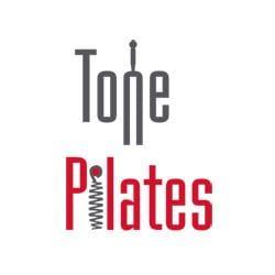 5ae22a34a5fe12392564279-tone-pilates-logo.jpg