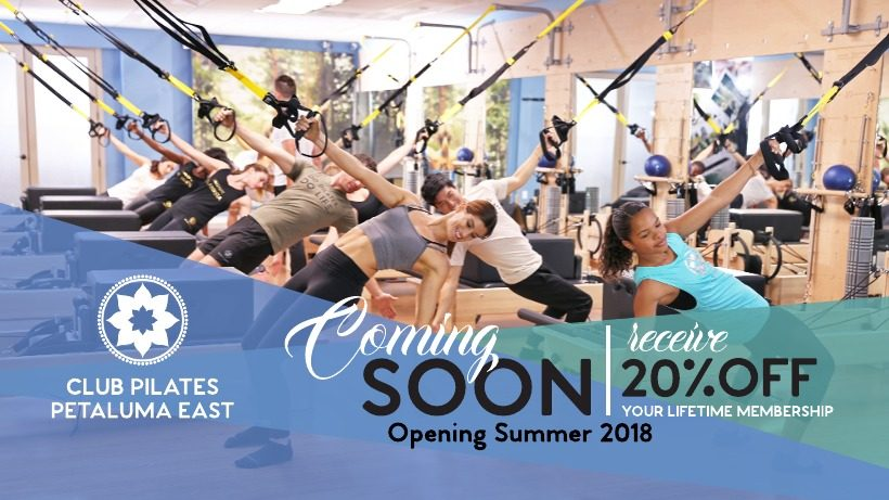 Coming Soon - Facebook Cover Photo - Summer 2018.jpeg
