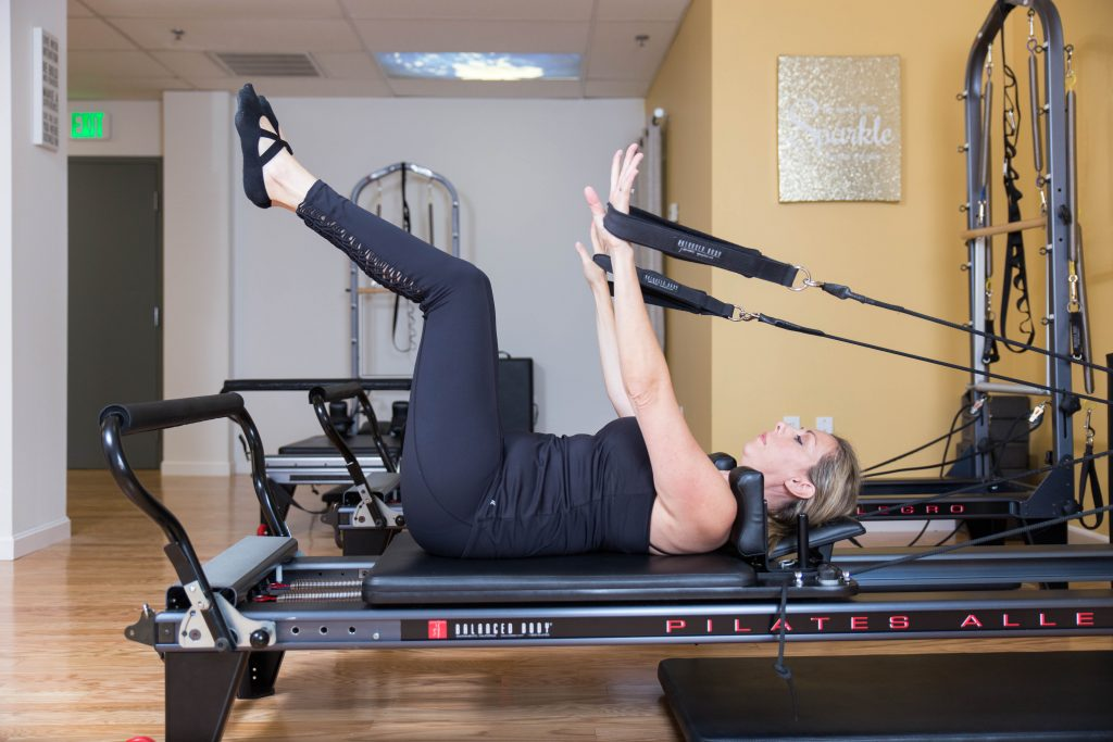 WellBarrePilates_9.6.17-60.jpg