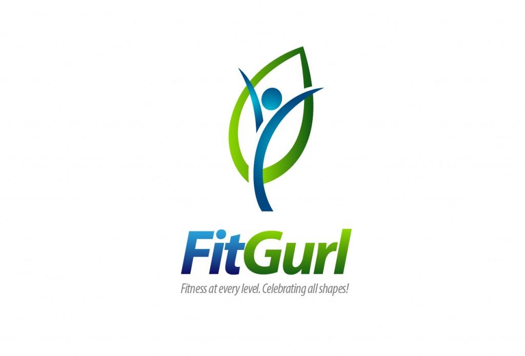 FitGurl-02.jpg