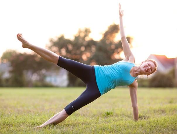 pilates-star.jpg