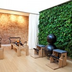 green-wall-studio26.jpg
