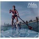 PE paddlepup photo.jpg