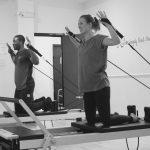 pilates berkshire