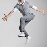Jaredjump.jpg