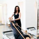 whole-living-pilates-elan-photographie-studio-139.jpg