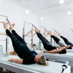 whole-living-pilates-elan-photographie-studio-30.jpg