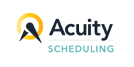 acuity_logo_resized