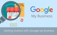 add studio to google maps