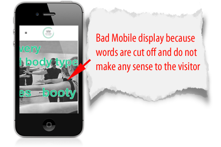 mobile-friendly-design