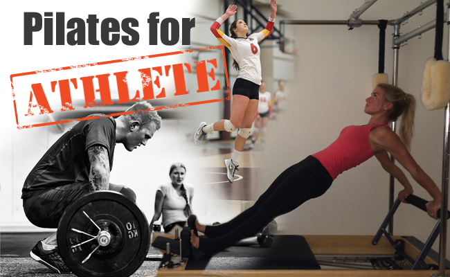 pilates-for-athletes