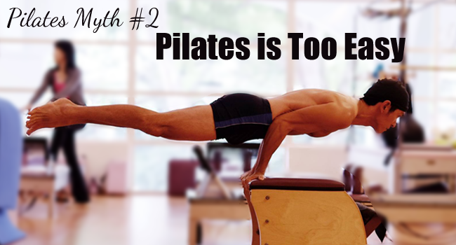 pilates myth2