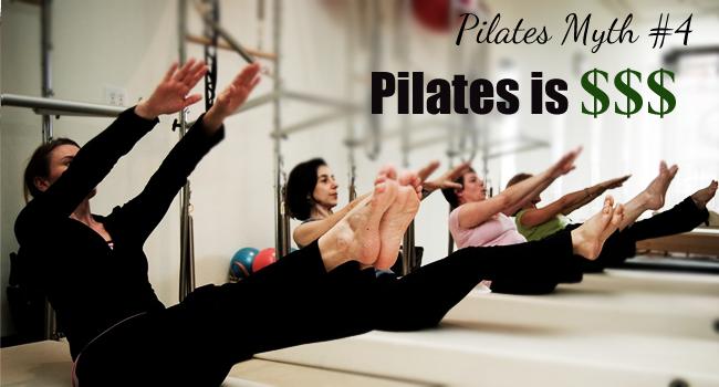 pilates myth4
