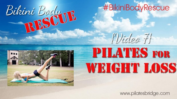 weight-loss-pilates-BBR