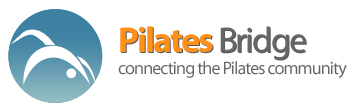 Pilates Bridge