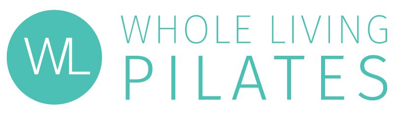 Whole-Living-Logo-Horizontal Color.jpg