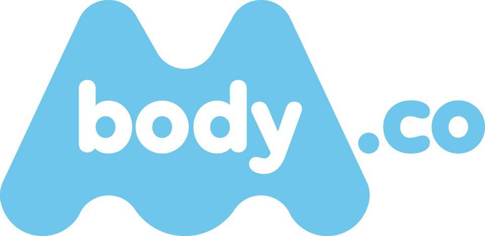 mbody_logo_web.jpg