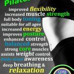 why pilates.jpg
