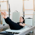 whole-living-pilates-elan-photographie-studio-161.jpg