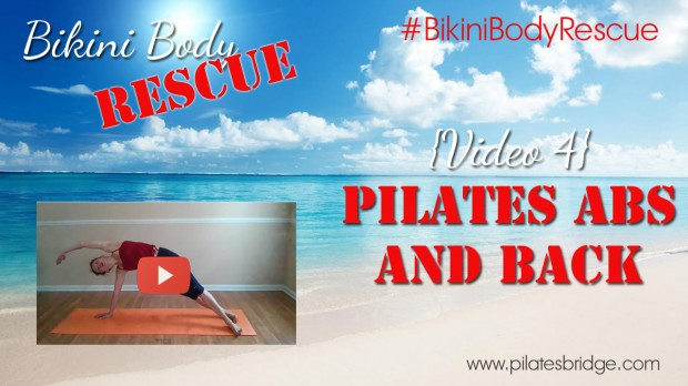 BBR-pilates-abs-back