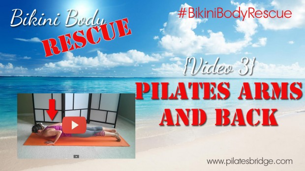 BBR-pilates-arms