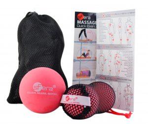 sFera massage balls