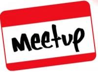 Meetup pilates classes