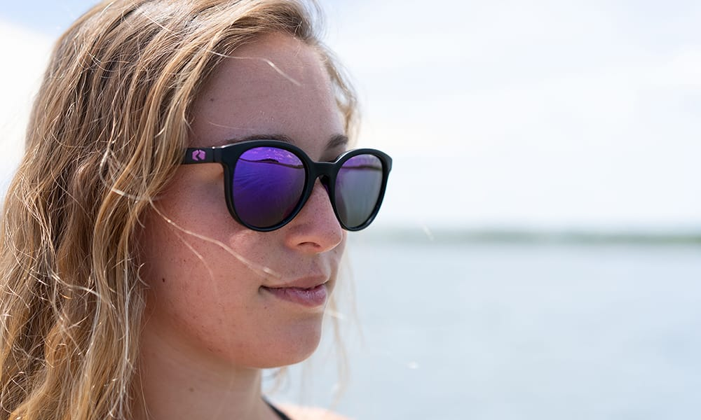 shades for the ultimate active person gift idea