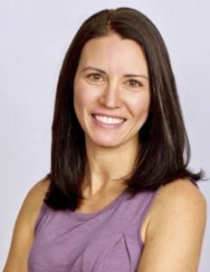Beth Sandlin