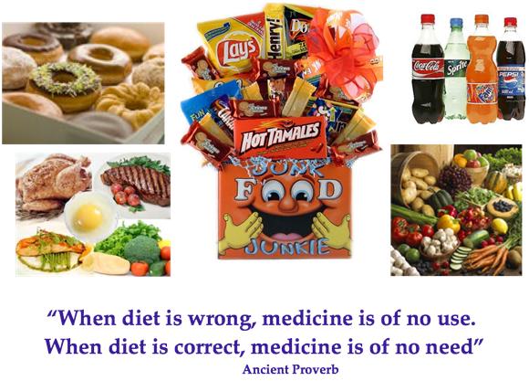 fm-nutrition