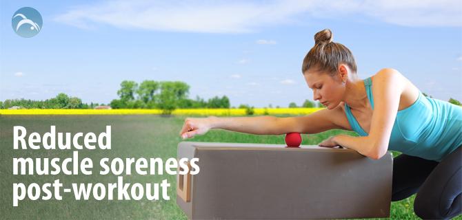 muscle-soreness