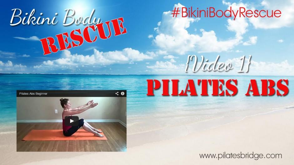 pilates-abs-bbr