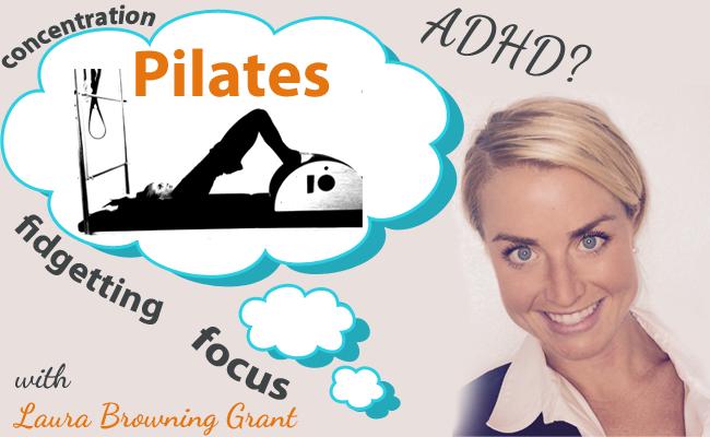 pilates-adhd