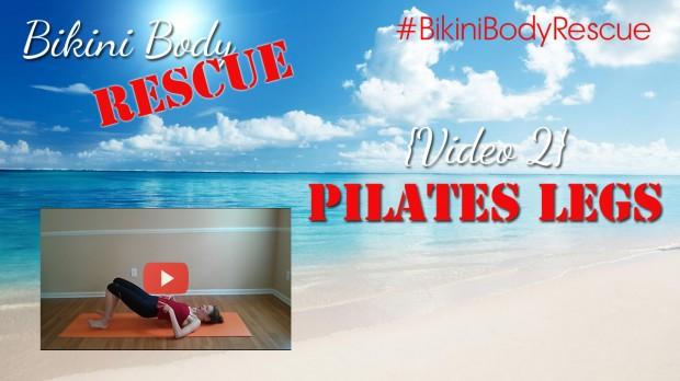 pilates-legs-bbr