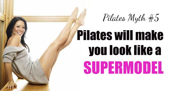 pilates myth5