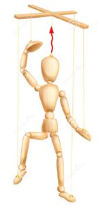 pilates-string
