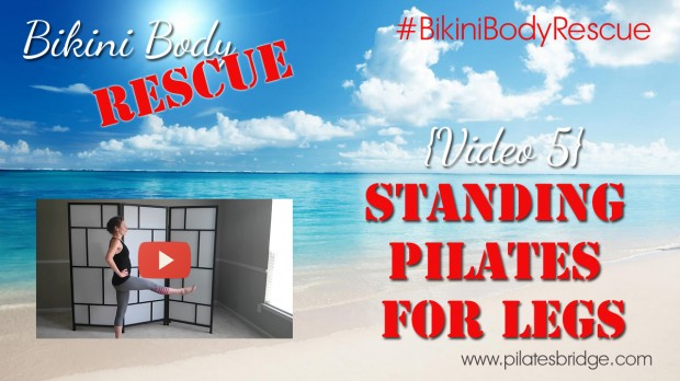 standing-pilates-legs