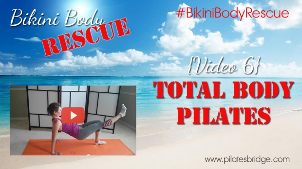 total-body-pilates-BBR